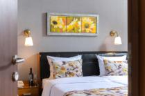 HOTEL IRIS 4*