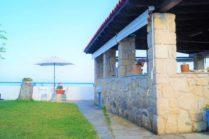 Vila Poseidon